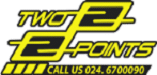 cuci-mobil-semarang-twopoints