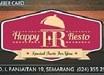 happy-resto-semarang