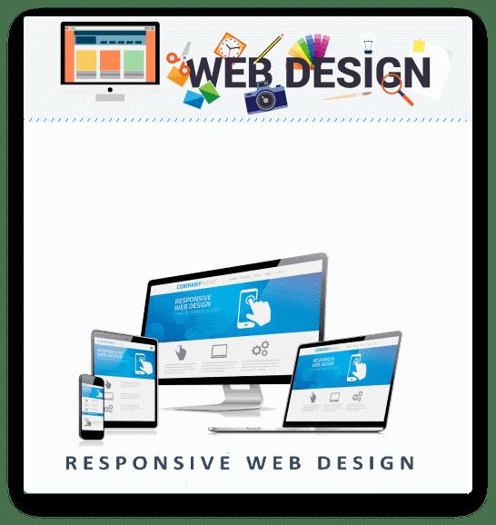 home-jasa-pembuatan-website-semarang-2