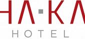 Haka Hotel Semarang
