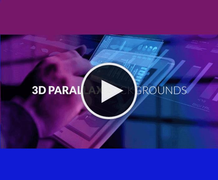 parallax-ready