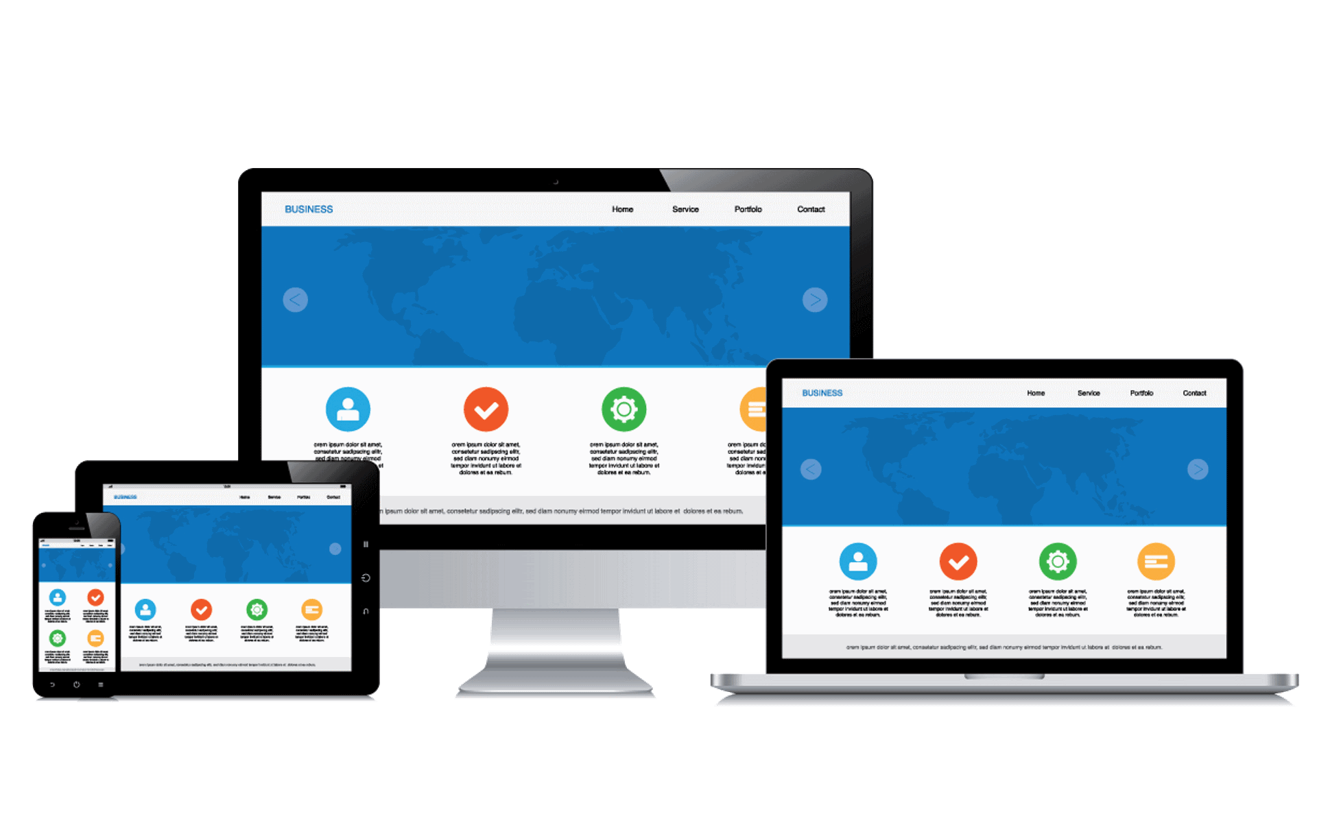 setting-website-company-profile