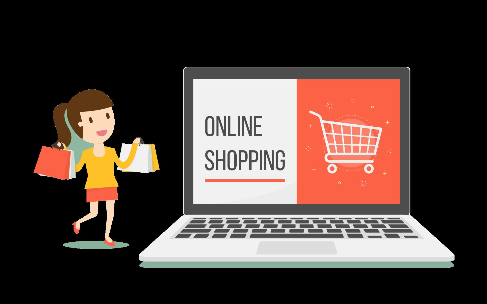 setting-website-toko-online