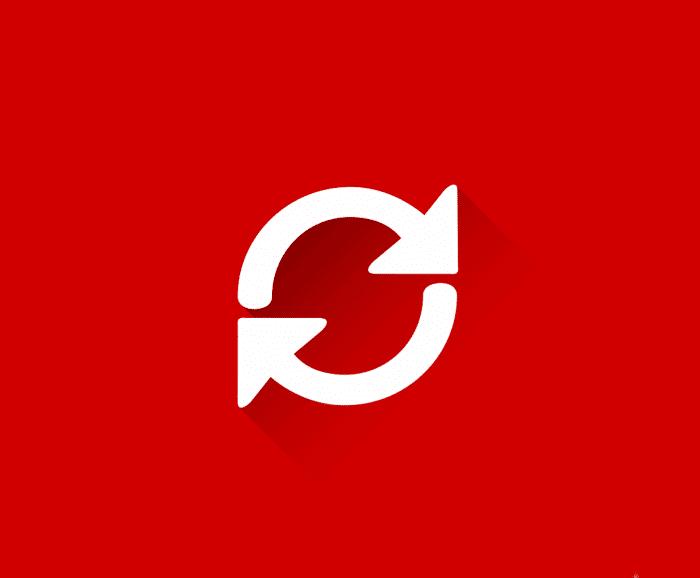 sliderrevolution-ready