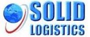 solid-logistics
